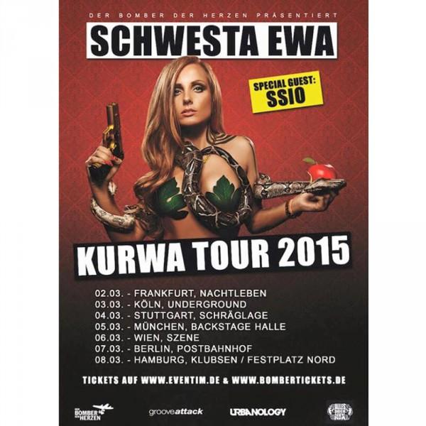 schwesta_ewa_tour_plakat