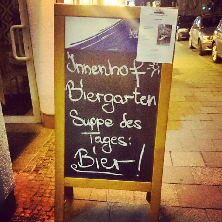 suppe-des-tages-bier