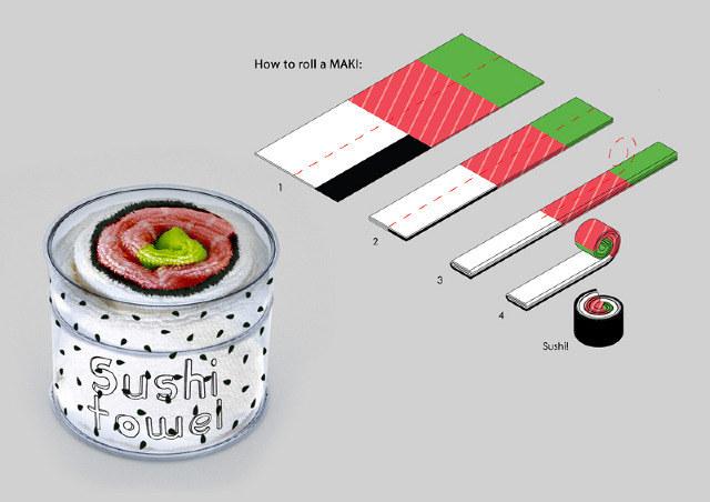 sushi-towels-2