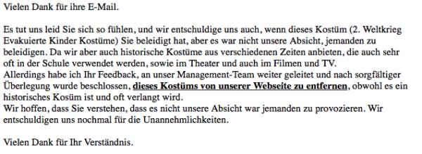 update-Kostuem