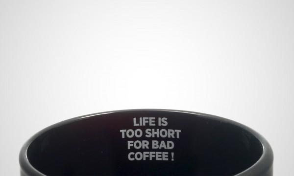 43einhalb-life-is-too-short-tasse-04-lits-mug