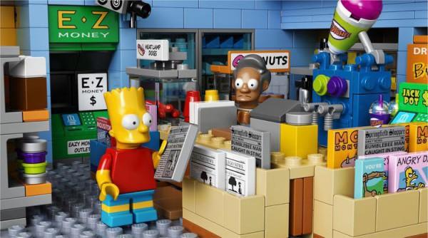 Lego_Simpsons_The_Kwik-E-Mart_06