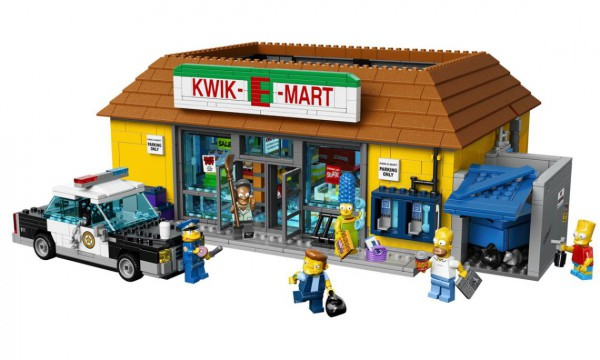 Lego_Simpsons_The_Kwik-E-Mart_09