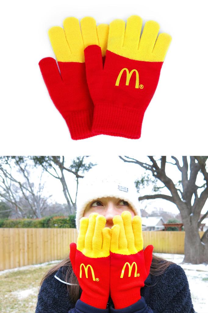 McDonalds-French-Fry-Gloves-682x1024 (1)
