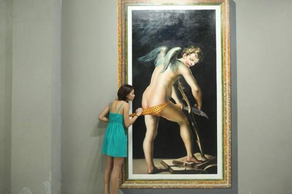 interactive-3d-museum-art-in-island-philippines-21