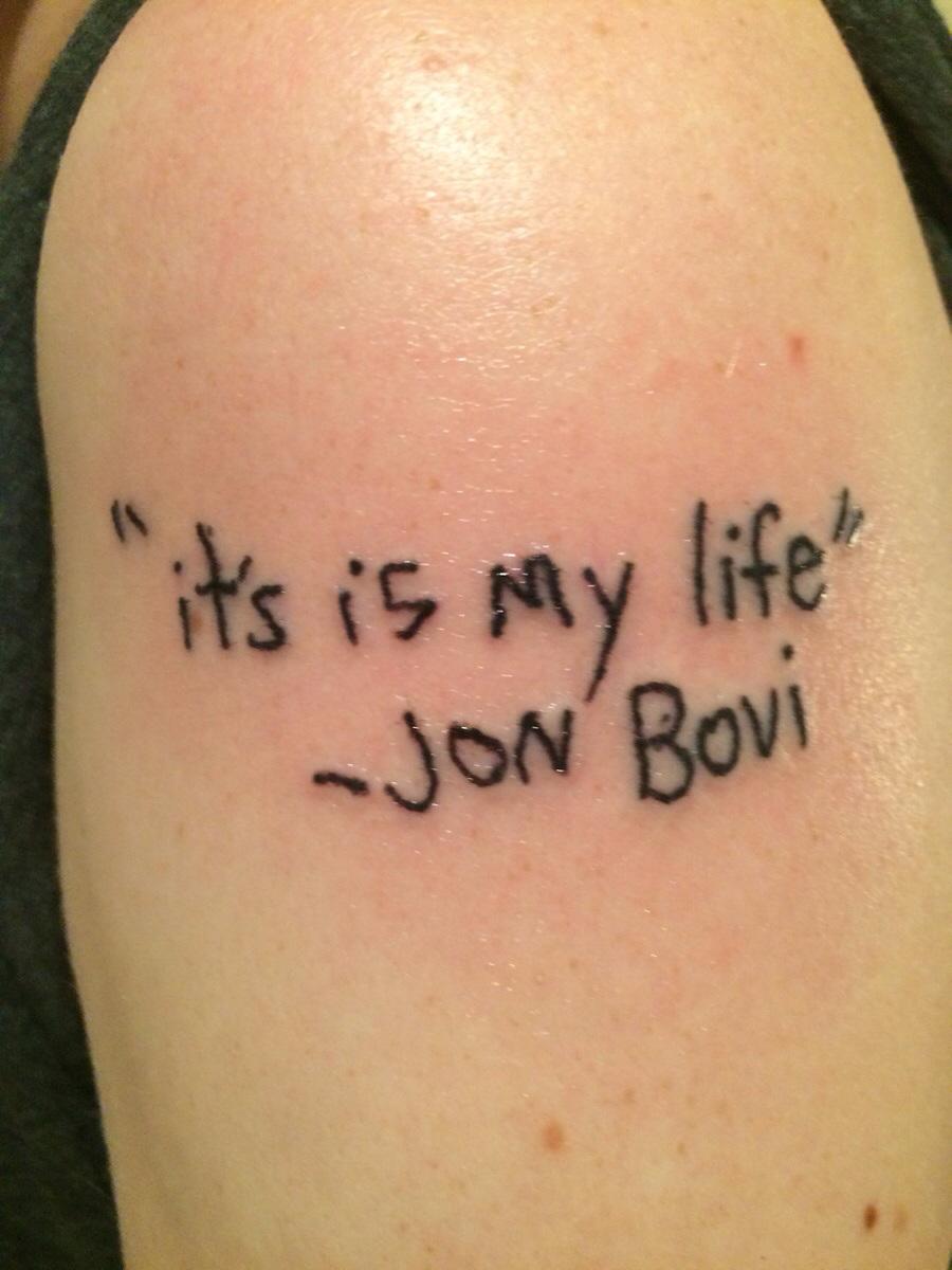 jon_bovi_tattoo_fail