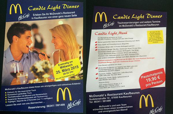 mc_cafe_candle_light_dinner_kaufbeuren