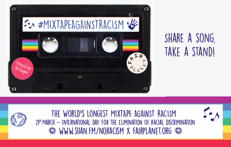 mixtapeagainstracism-press