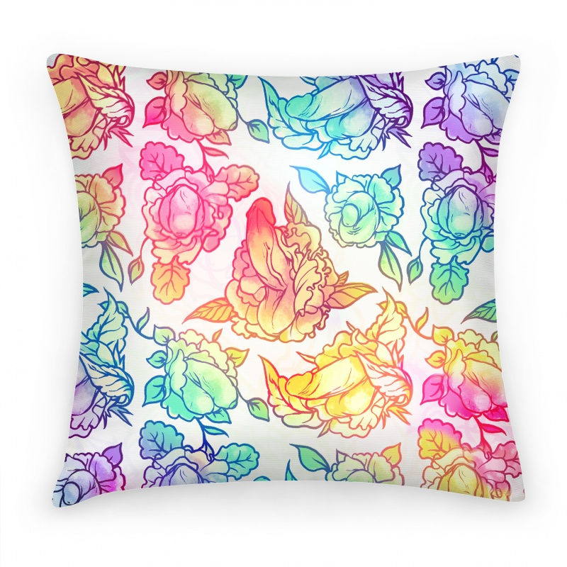 pillow14xin-w800h800z1-52320-floral-penis-pattern-rainbow-pillow