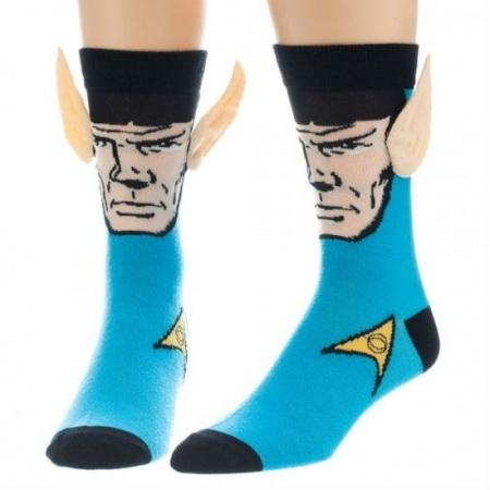 small_spock_socks