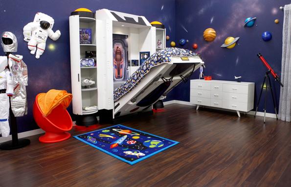 spaceship-murphy-bed-1