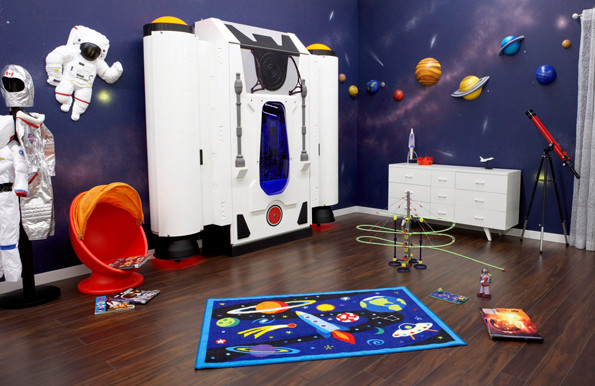 spaceship-murphy-bed-595x386