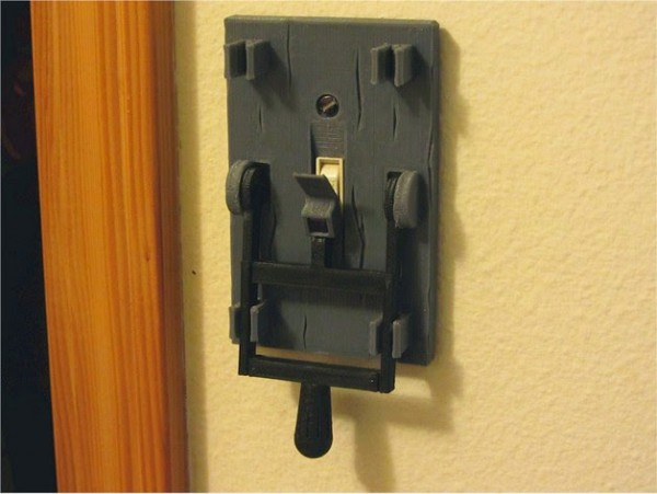 switchplate_preview_featured