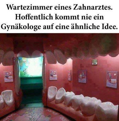 wartezimmer-eines-zahnarztes