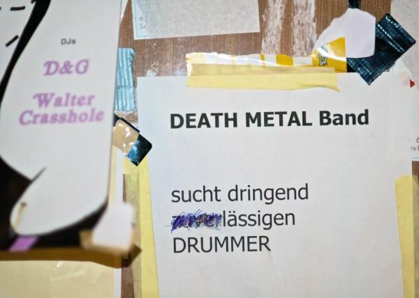 LangweileDich.net_Bilderparade_CCCXXXIX_27