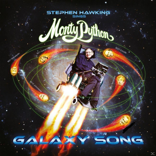 Stephen_Hawking-Singt_Monty_Python_Galaxy_Song