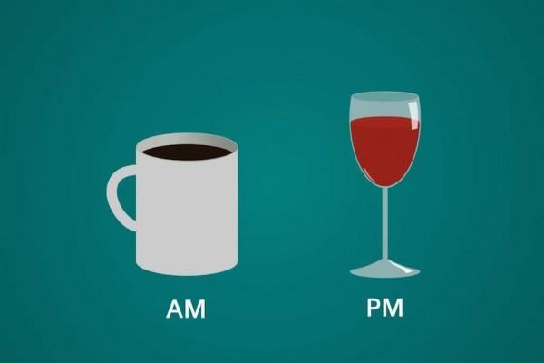 am-coffee-pm-wine