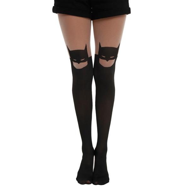 batman-tights-595x607