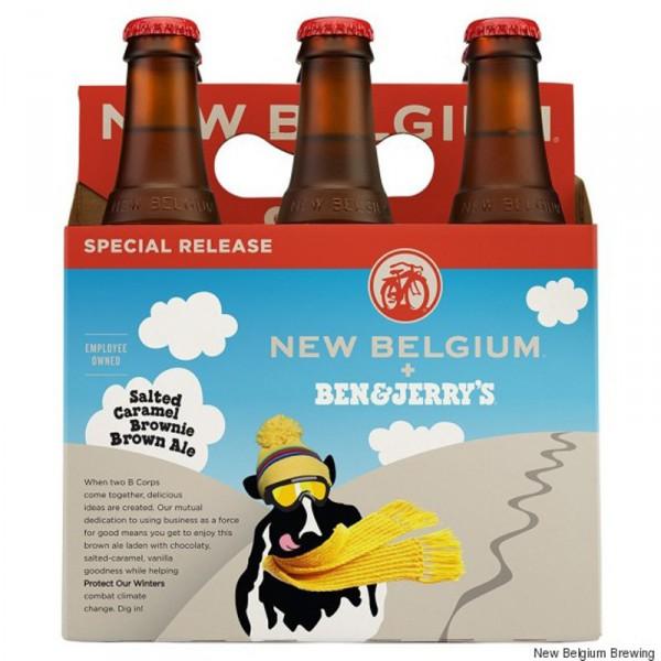 ben-and-jerrys-bier