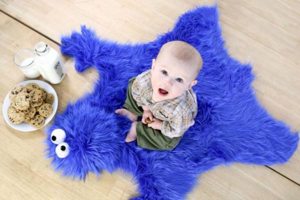 cookie-monster-rug-1