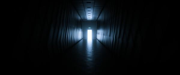 creature_lab_corridor