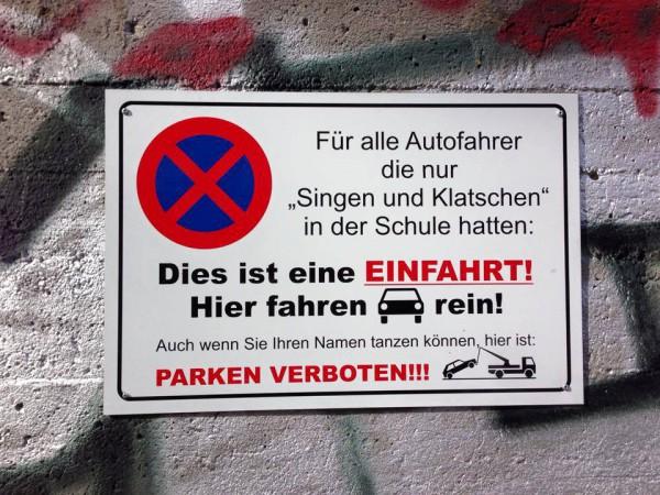 fuer_alle_autofahrer_die_nur_singen_und_klatschen_in_der_schule_hatten