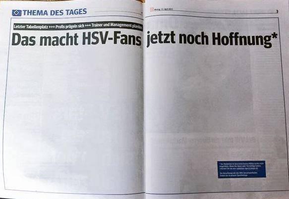 mopo_Das_macht_HSV-Fans_jetzt_noch_Hoffnung