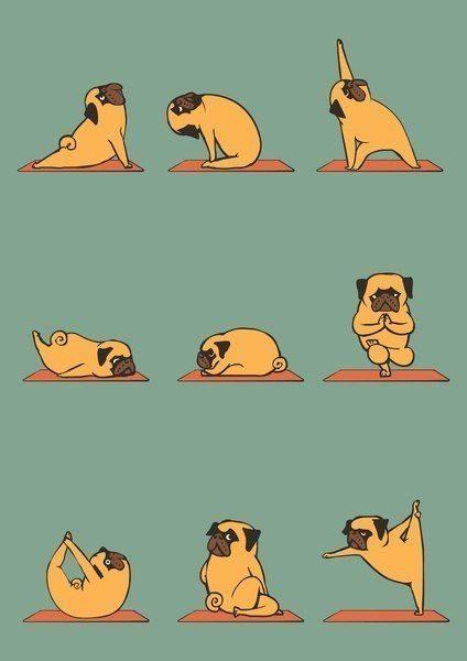 mops-yoga