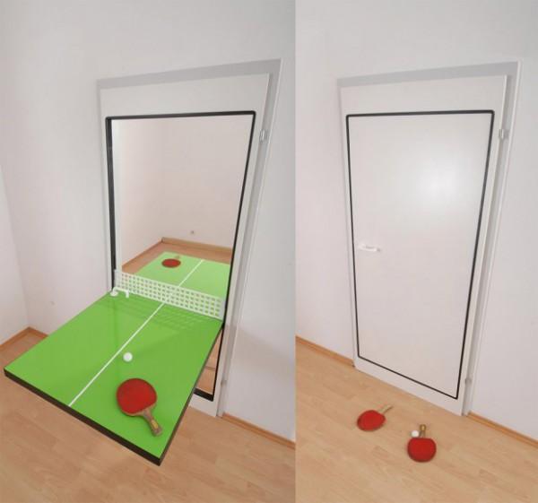 ping_pong_door_2-620x580