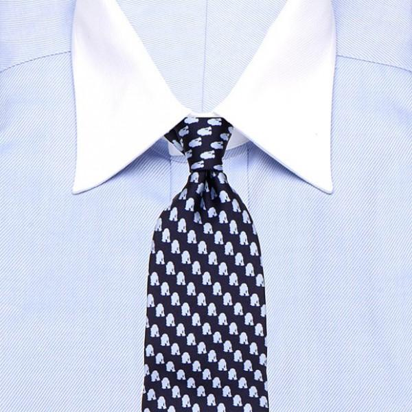 r2-tie-3-620x620