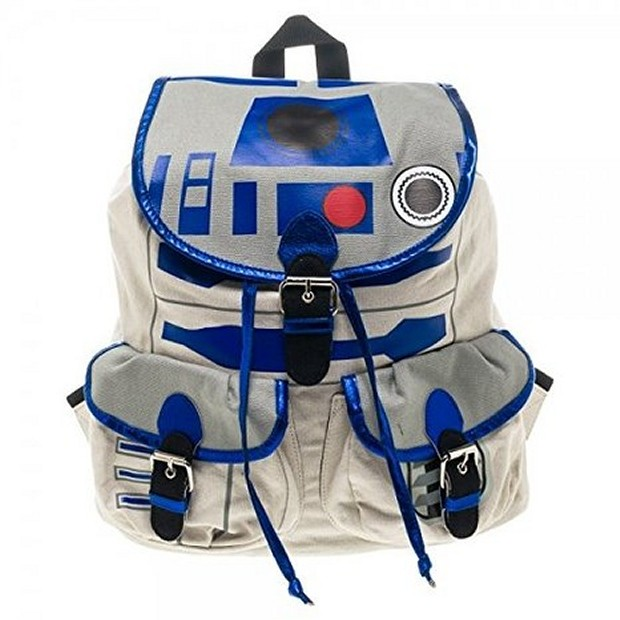 r2d2_backpack_1-620x620