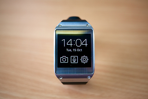 Photo by Janitors via Flickr/ Creative Commons
