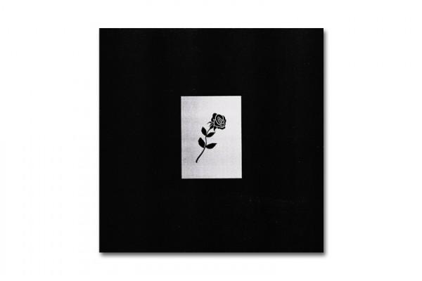 shlohmo-dark-red-album-stream-1