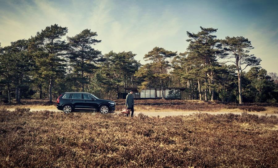162090_Volvo_Cars_and_artist_producer_Avicii_Feeling_Good_about_the_future