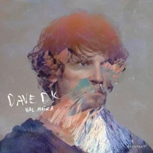DAVE-DK-VAL-MAIRA