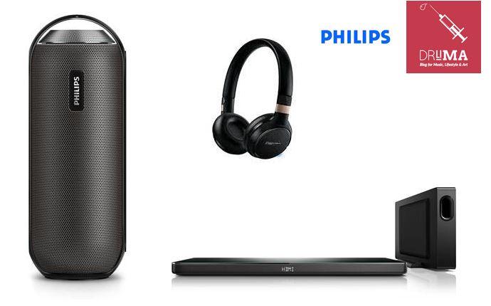 Philips_GWS