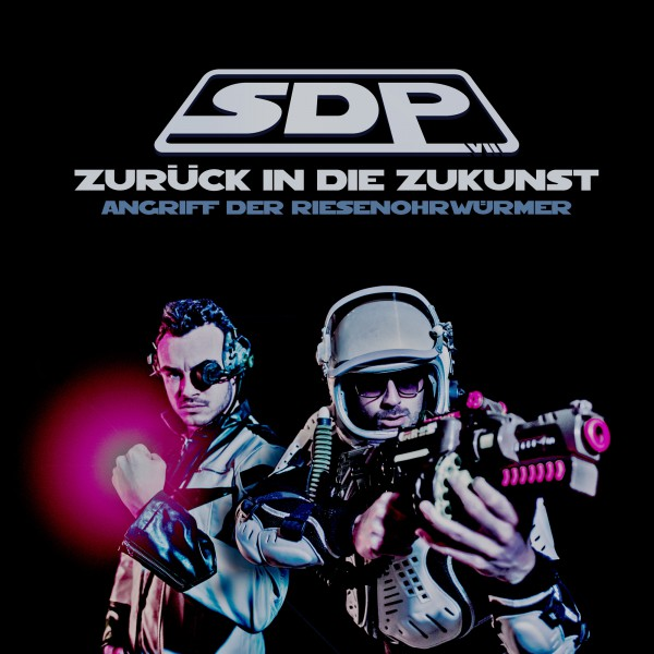 SDP_Dark_Space_Logo