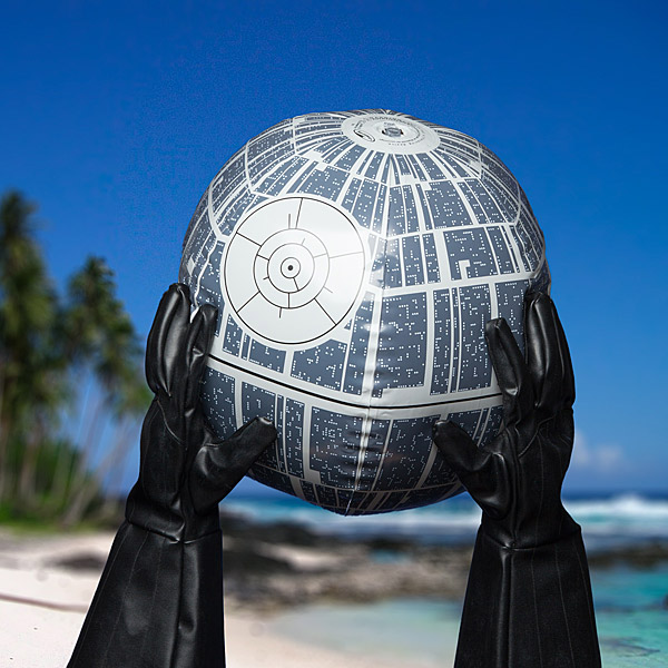 Star-Wars-Death-Star-Light-Up-Inflatable-Ball
