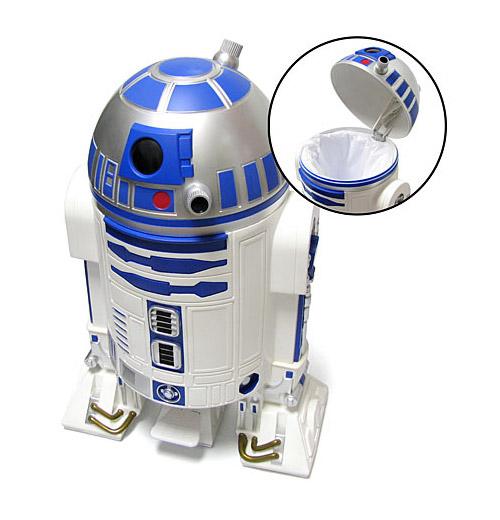 Star-Wars-R2D2-Trashcan