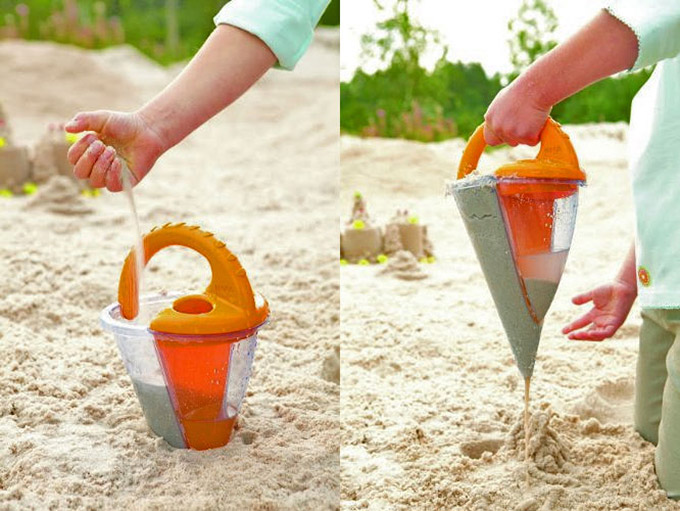 The-Haba-Baudino-Spilling-Funnel-XXL-1