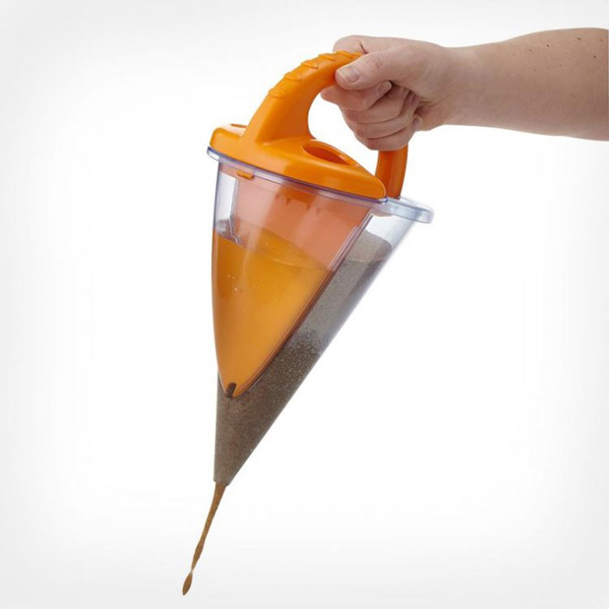 The-Haba-Baudino-Spilling-Funnel-XXL-4
