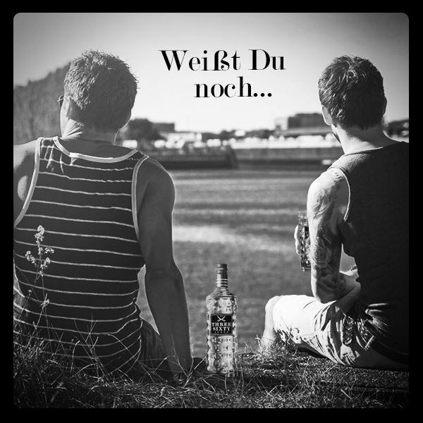 Three Sixty Vodka_FB_Sommer 2015