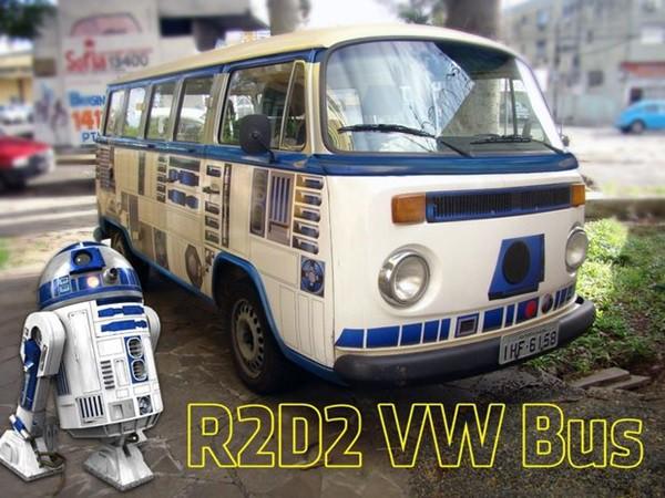 VW_R2_D2_Bus_