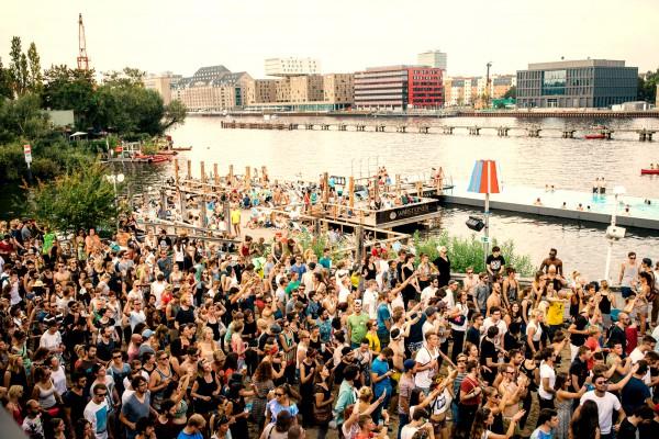 WARSTEINER_BerlinFestival_Pressebild_02