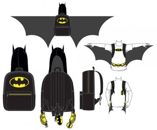 batman_hooded_backpack2