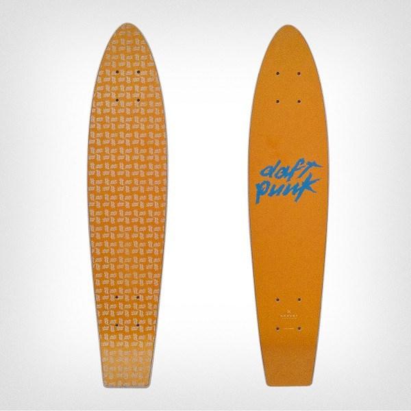daft_punk_skateboards_1