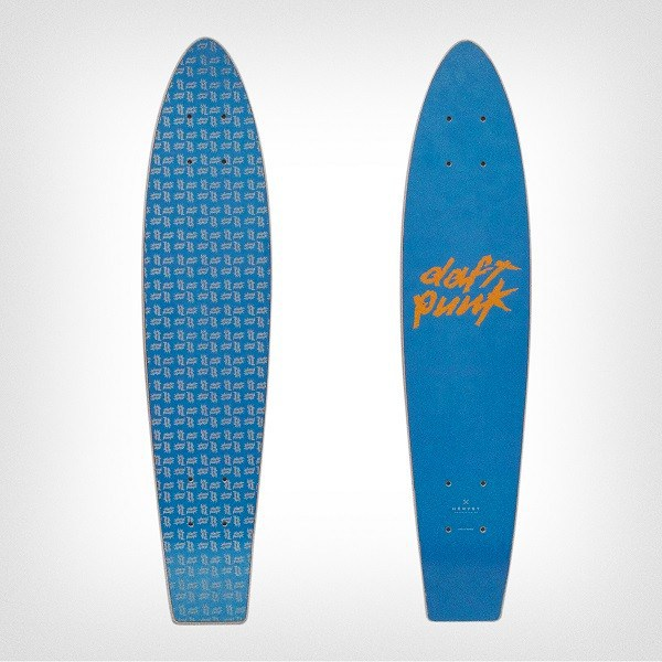 daft_punk_skateboards_2