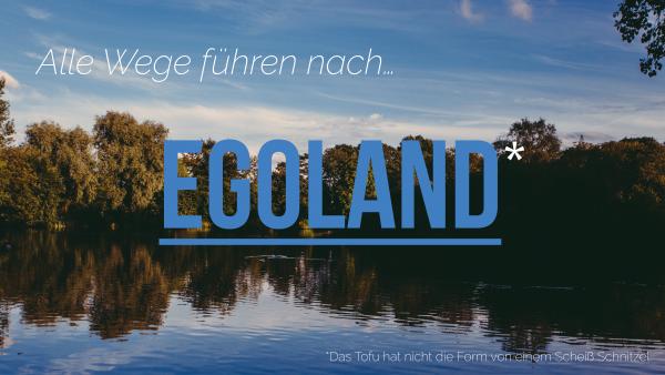 egoland-plakat