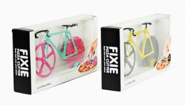 fixi-pizza-cutter-5-650x368