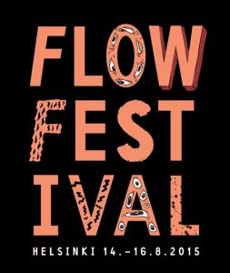 flow_festival_2015